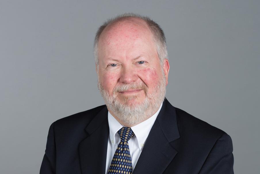 John H. Lewis