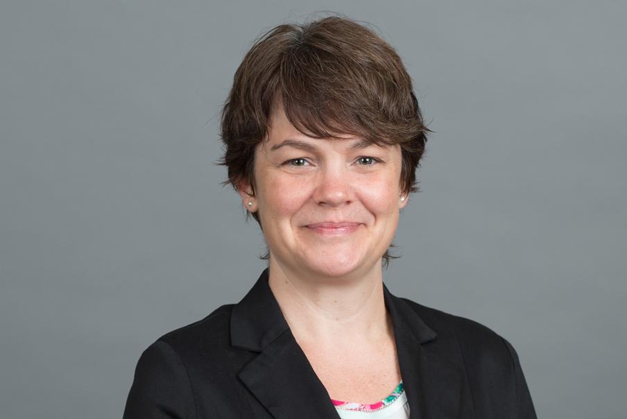 Irene Vander Els
