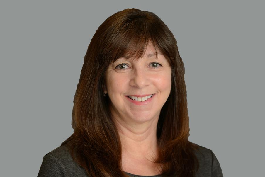 Diane Derlein