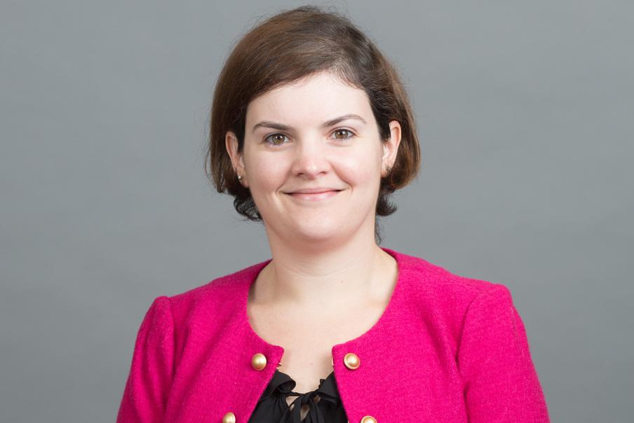 Cristine Sivec