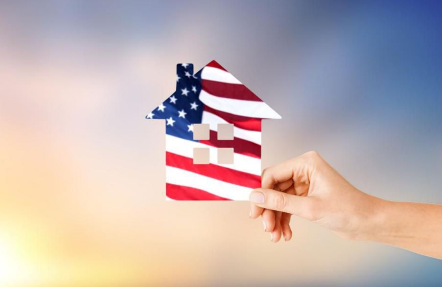 Why Foreign Investors Love U.S. Commercial Real Estate, and Why More Will Follow…AND MORE