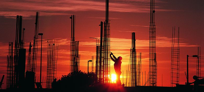 Multifamily Builders, Developers in U.S. Remain Positive as Demand Continues…AND MORE