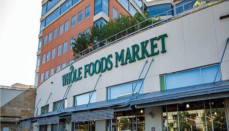 How Will the Amazon-Whole Foods Deal Affect Retail Real Estate…AND MORE