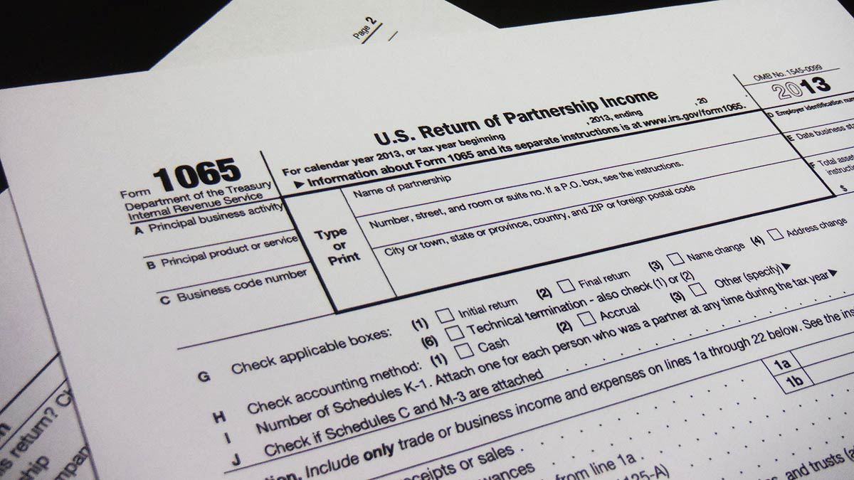 Tax Cuts and Jobs Act Provides Significant Tax Changes