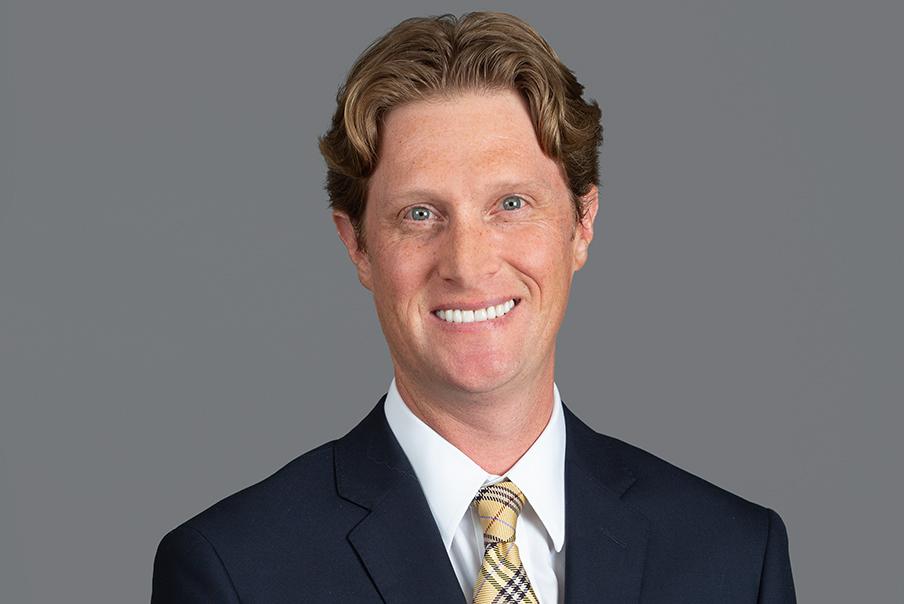 Craig D. Samuel