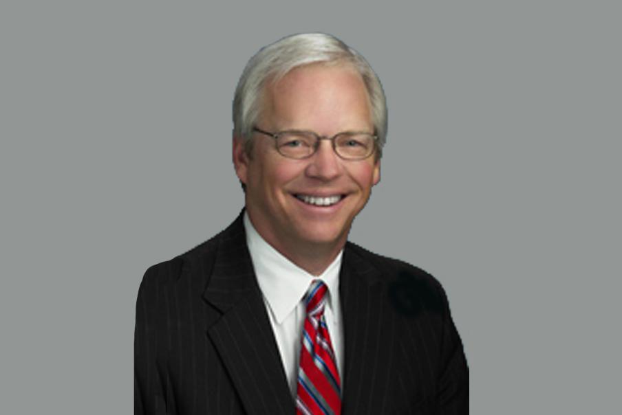 William Crook